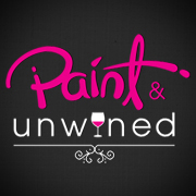 Paint and Unwined